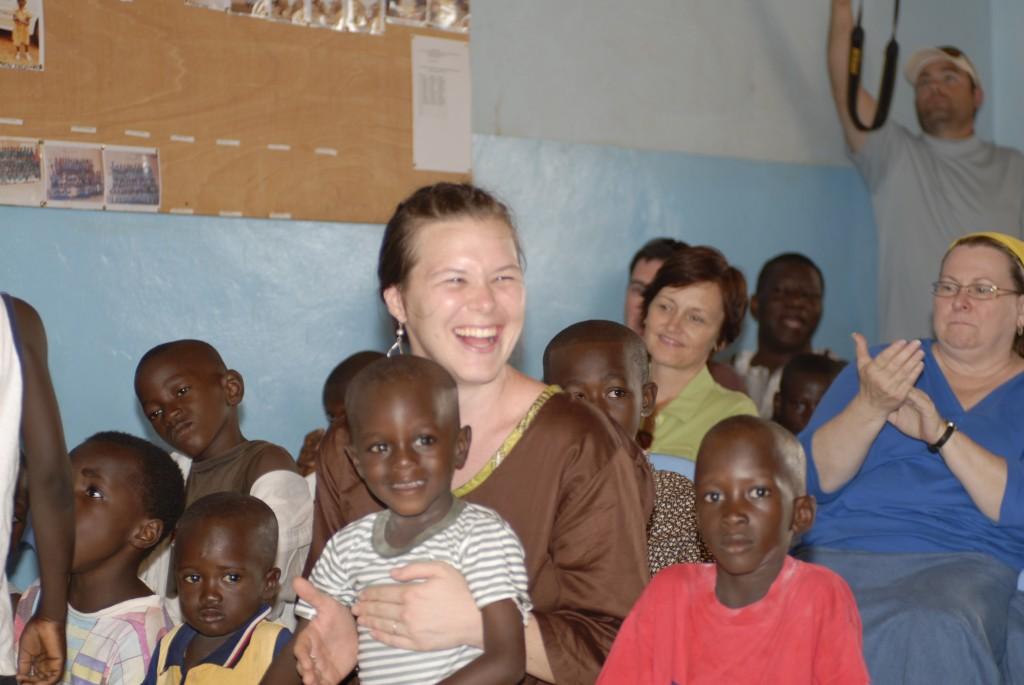 Niger Sept 2008 243